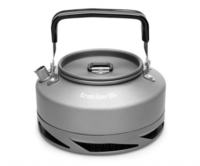 Armolife Power Kettle