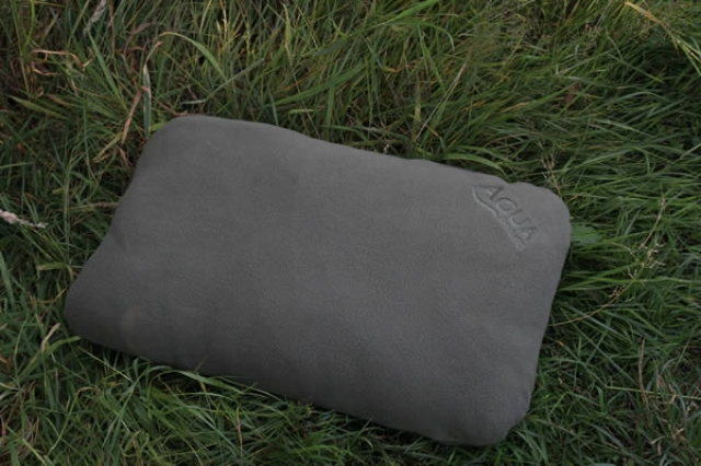 Aqua Atexx Pillow