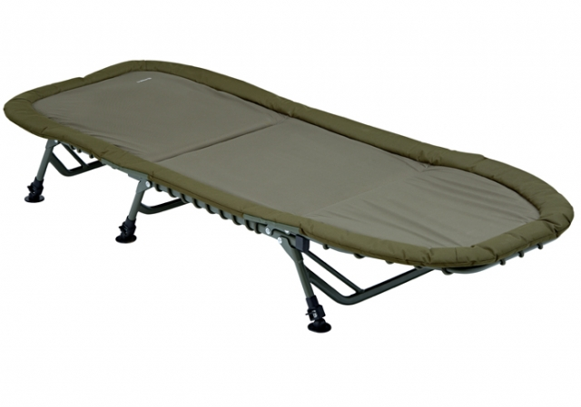 RLX Flat-6 Superlite Bed
