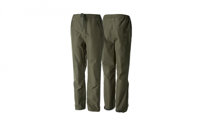 Summit XP Trousers