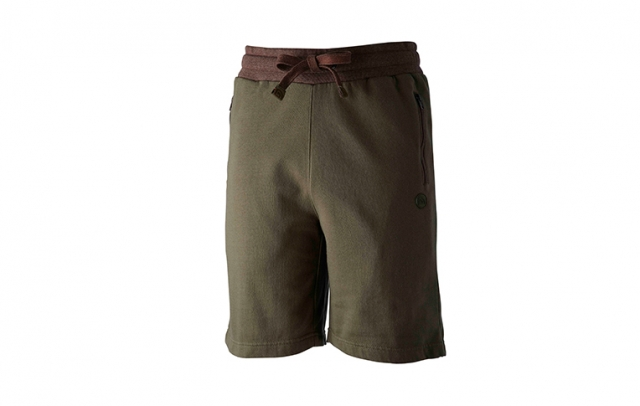 Earth Jogger Short