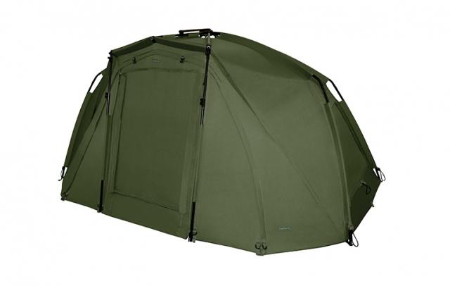 Tempest Brolly Advanced / AQUATEXX - 179 990 Ft