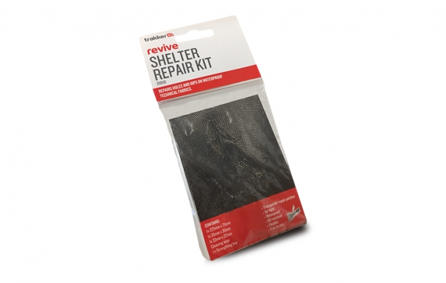 Revive Shelter Repair Kit - 5 990 Ft