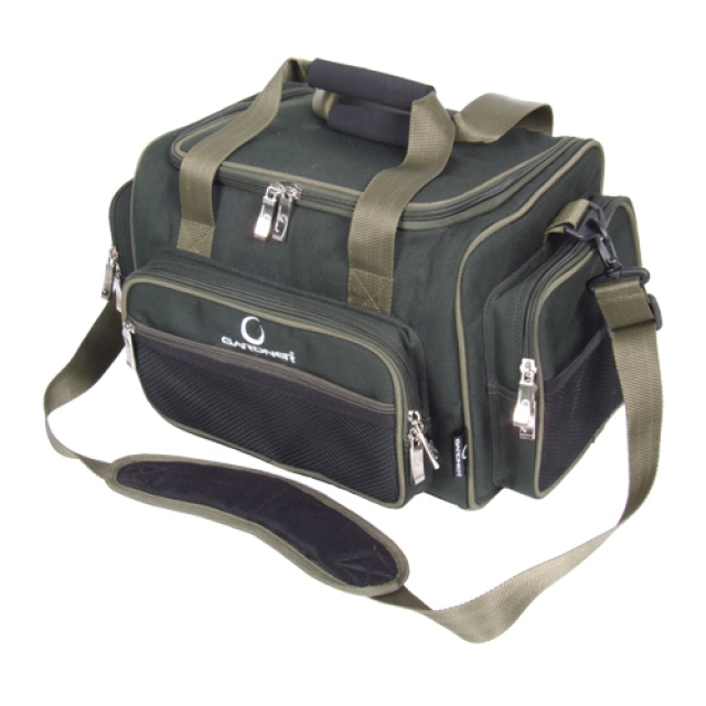 Carryall Bag (Standard)