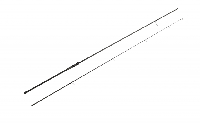 Propel 12ft Floater Rod