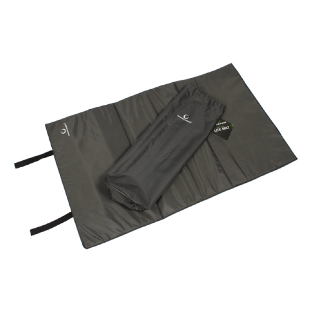 The Lite Unhooking Mat