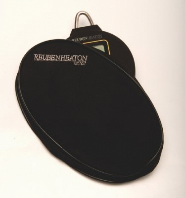 Digital Scale Pouch